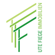 Ute Fiege Immobilien