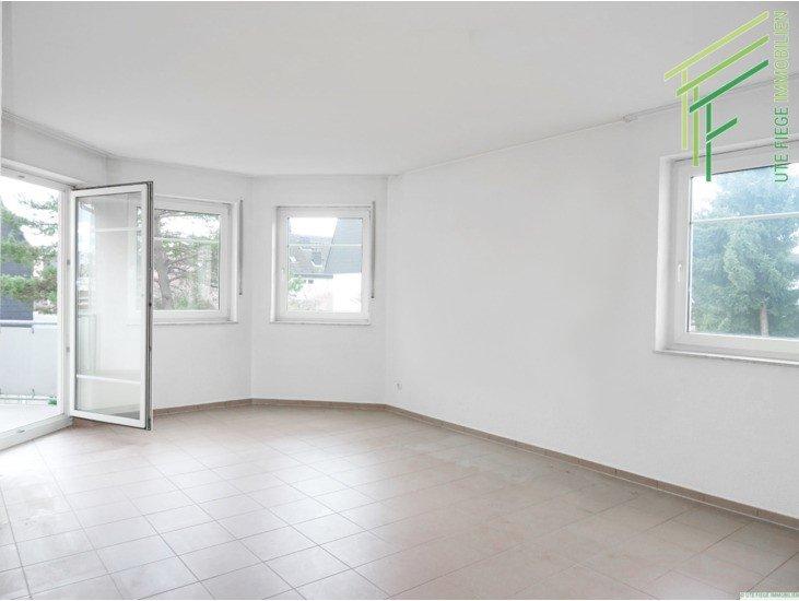Schön geschnittene 3 Zimmerwohnung, 63150 Heusenstamm, Etagenwohnung